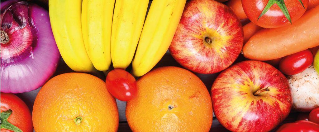 Studente fuorisede: come iniziare a mangiare sano
