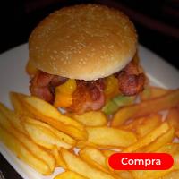 panino-gourmet- chickenhouse